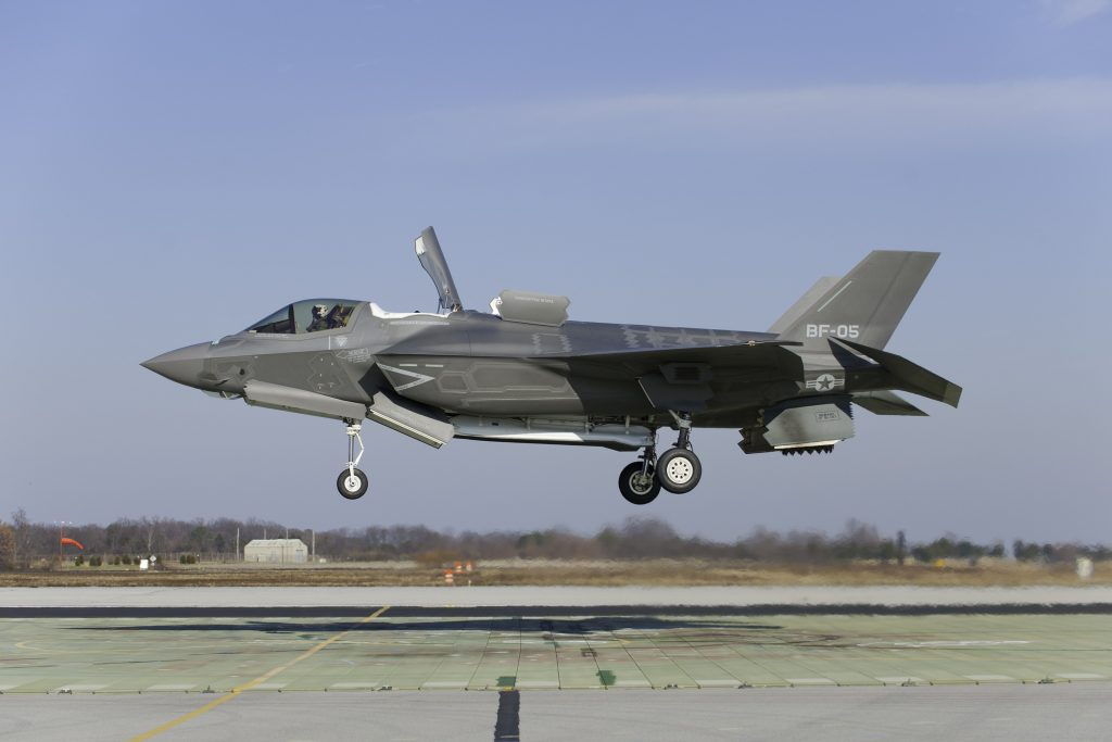 f35 plane widescreen wallpapers