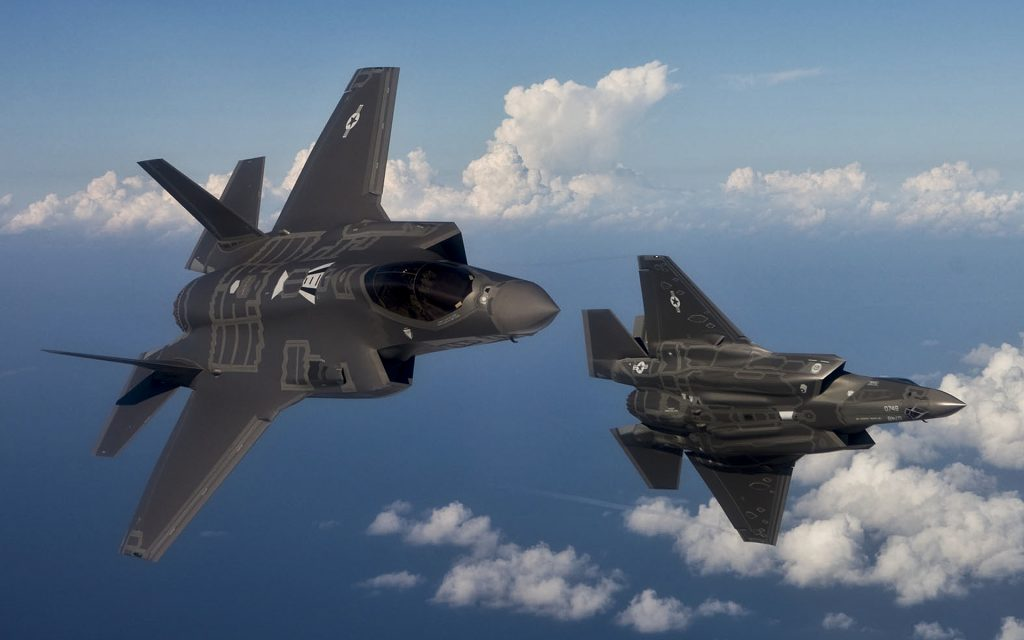 f35 wallpapers