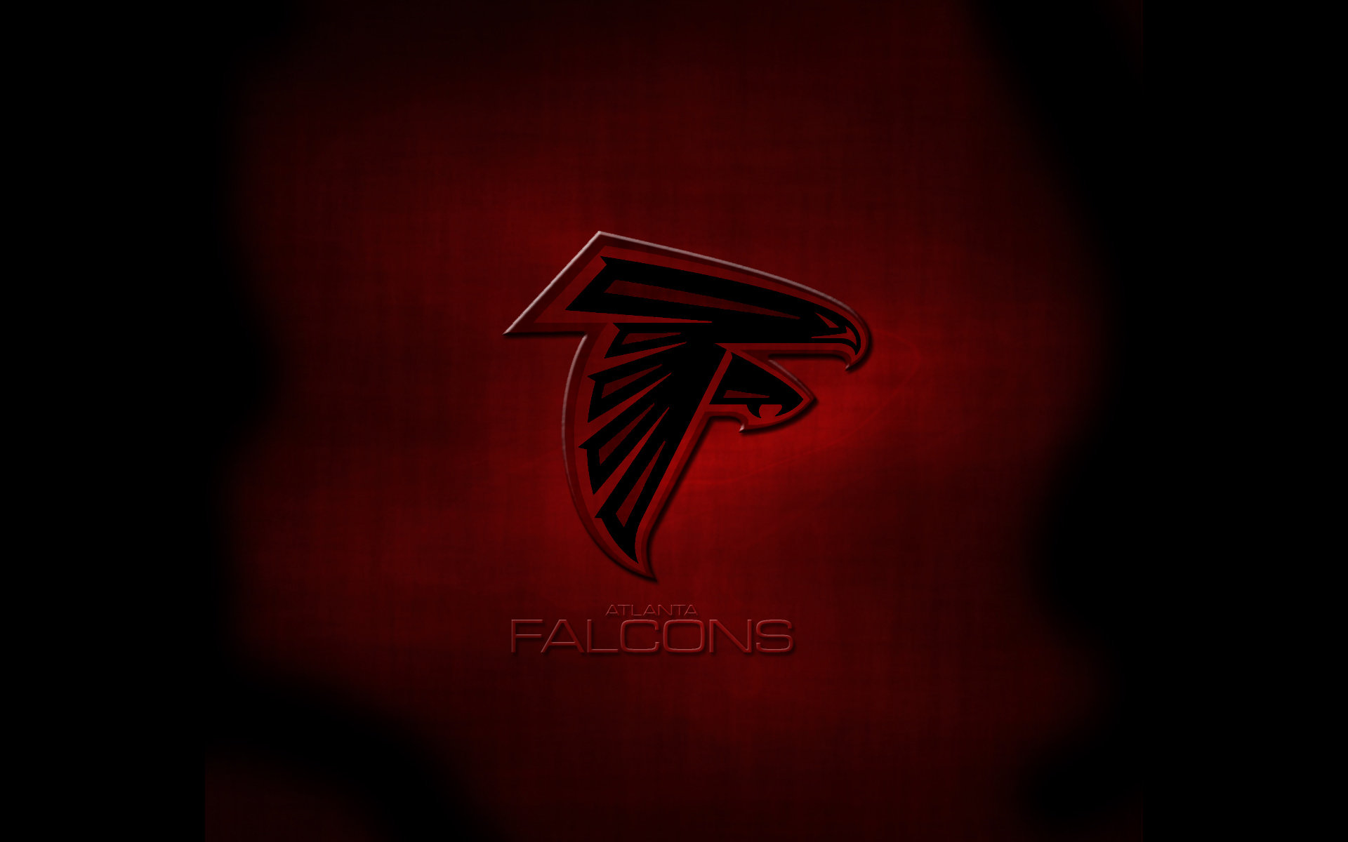 Hd Atlanta Falcons Backgrounds Desktop Background: 8 HD Atlanta Falcons Wallpapers