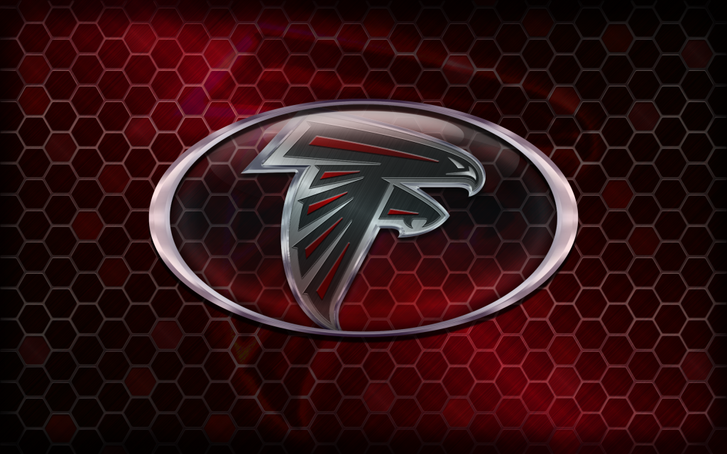falcons wallpapers