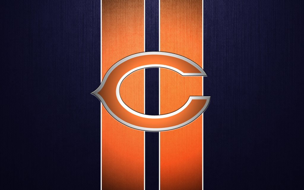 fantastic chicago bears wallpapers
