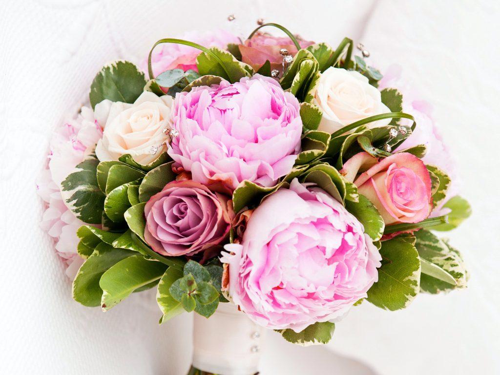 flower bouquet photos wallpapers
