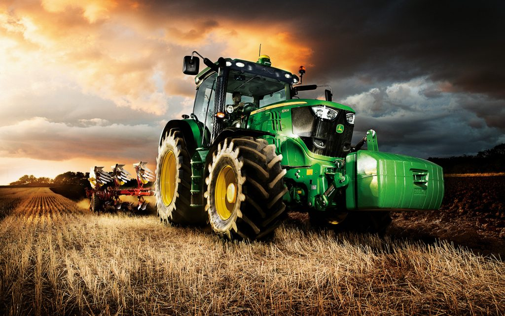 free john deere wallpapers