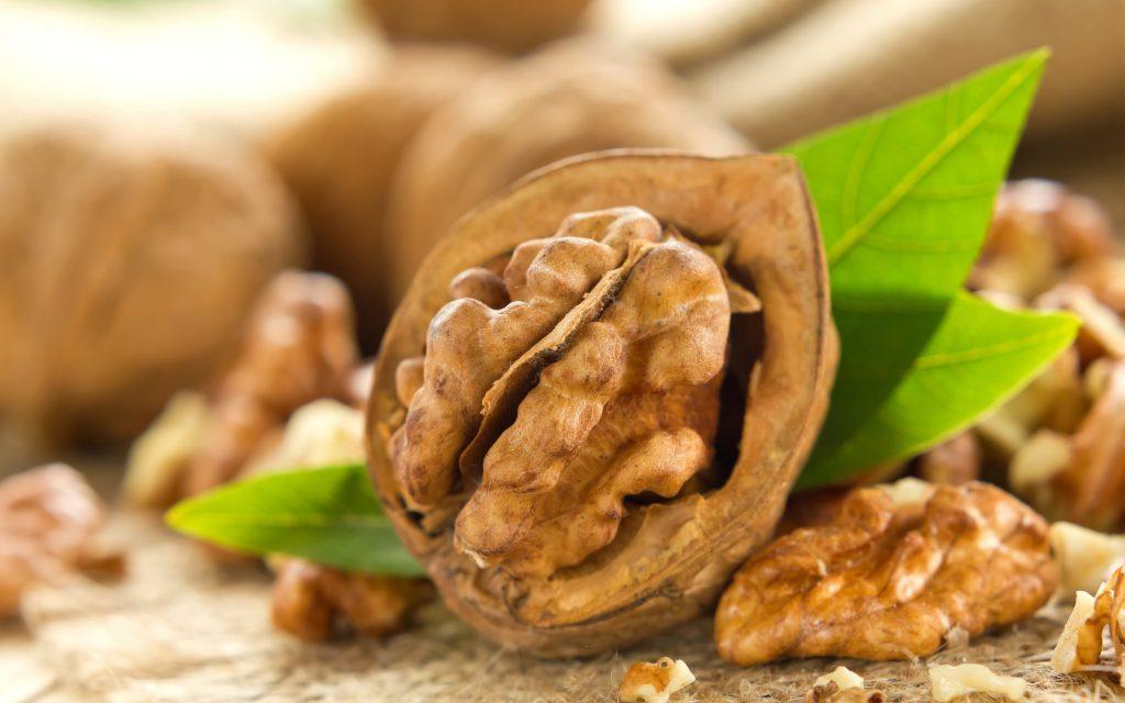 free walnut wallpapers