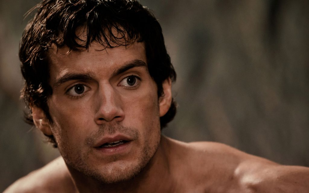 henry cavill actor background wallpapers