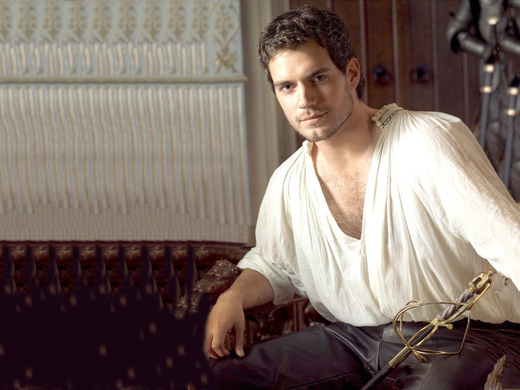 henry cavill actor pictures wallpapers