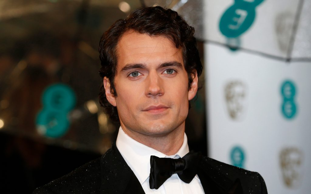 henry cavill celebrity pictures wallpapers
