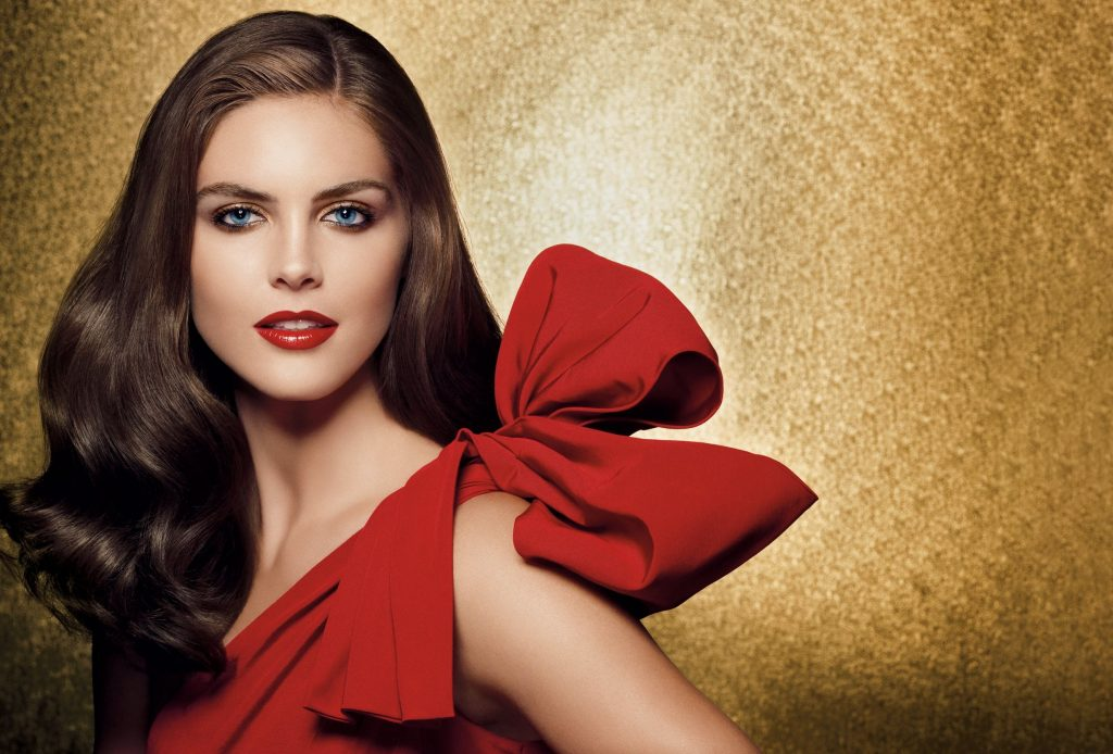 hilary rhoda hd wallpapers