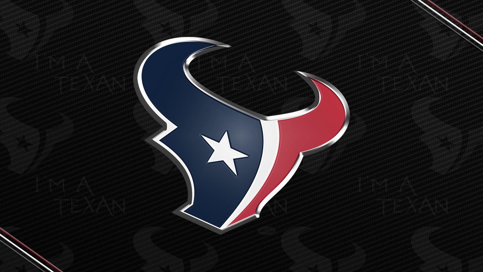 10 HD Houston Texans Wallpapers - HDWallSource.com