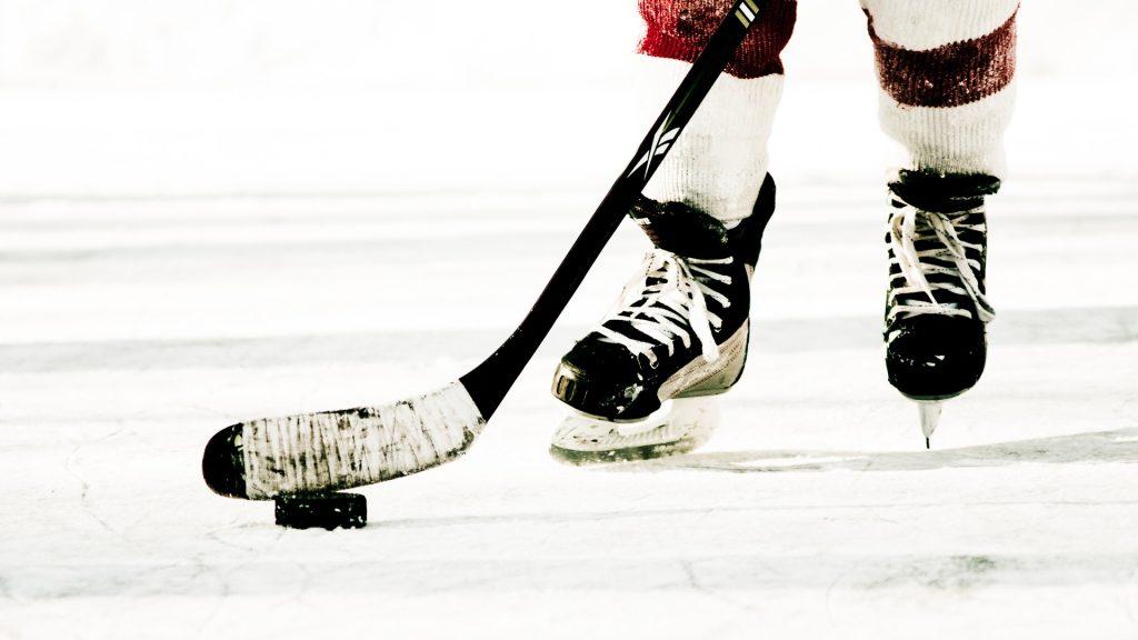 ice hockey wallpapers