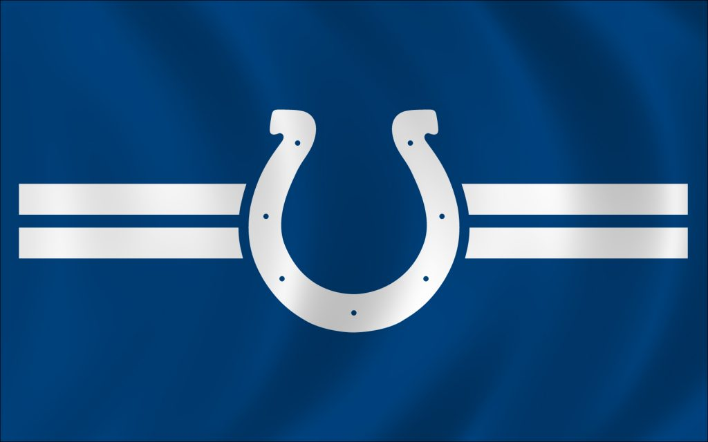 indianapolis colts computer wallpapers