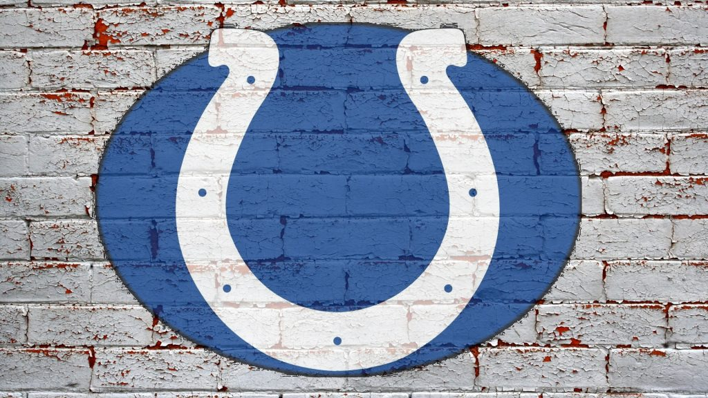 indianapolis colts desktop wallpapers