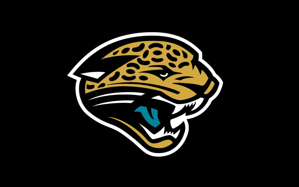 jacksonville jaguars wallpapers