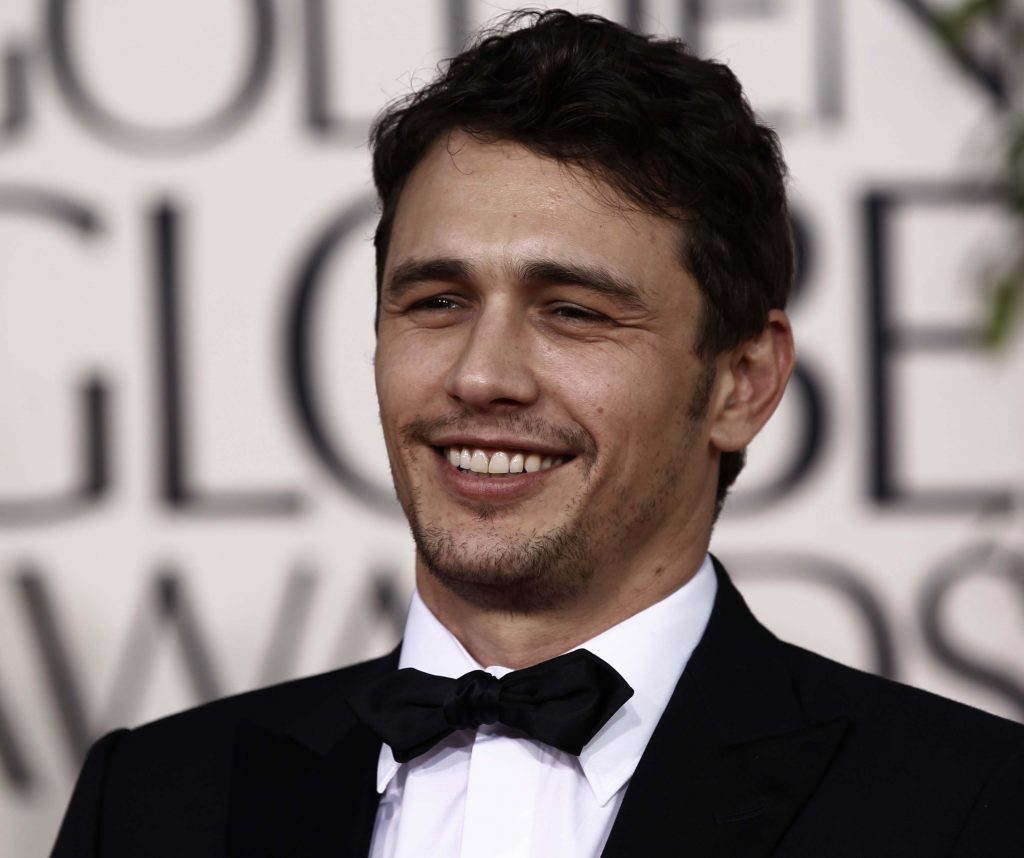 james franco celebrity pictures wallpapers