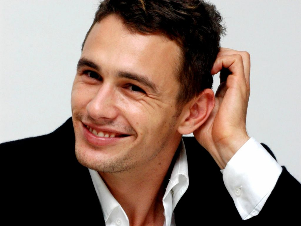 james franco pictures wallpapers