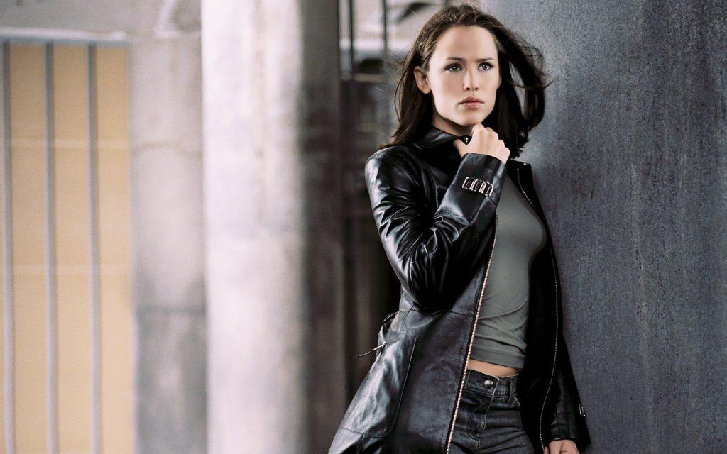 jennifer garner actress wallpapers