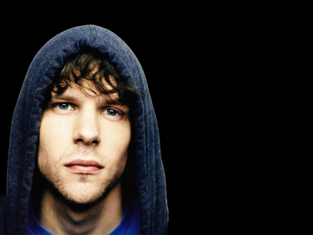 jesse eisenberg computer wallpapers