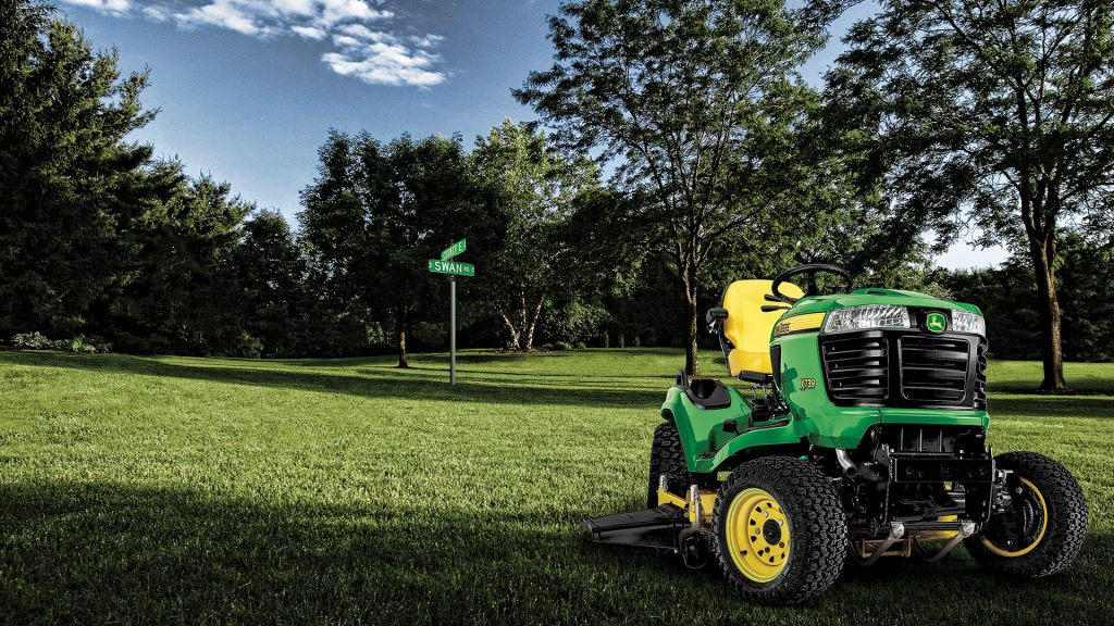 john deere tractor wallpapers