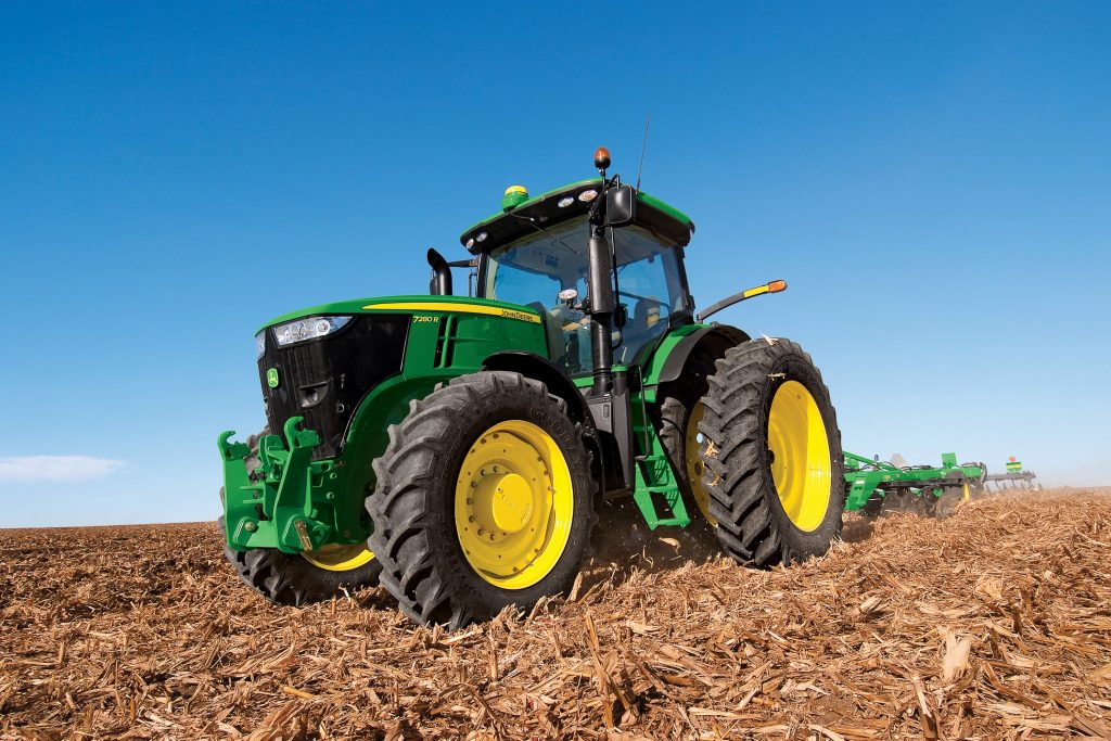john deere tractor background wallpapers