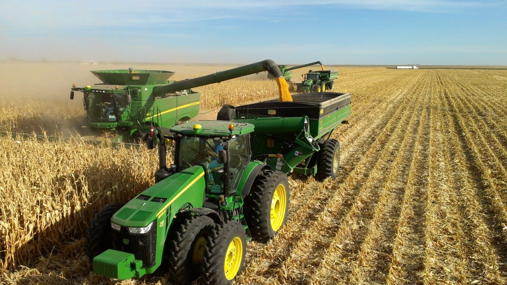 john deere background wallpapers