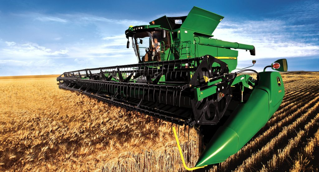 john deere pictures wallpapers