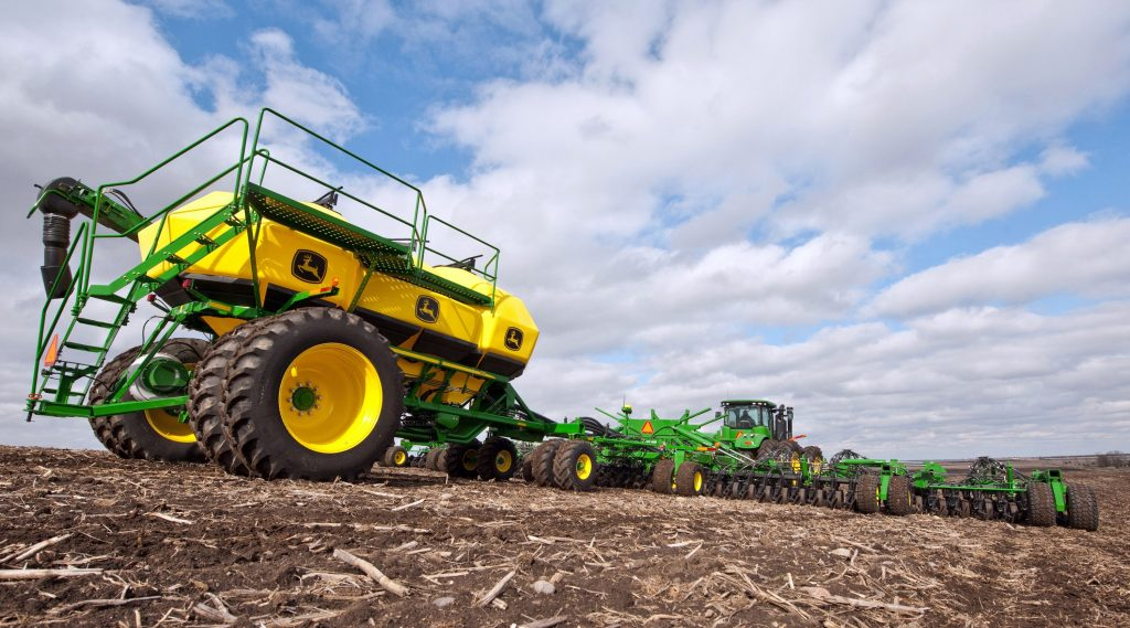 john deere wide hd wallpapers
