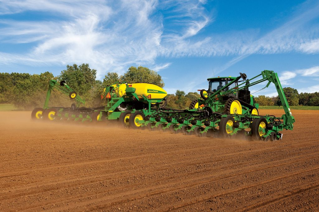 john deere wide wallpapers