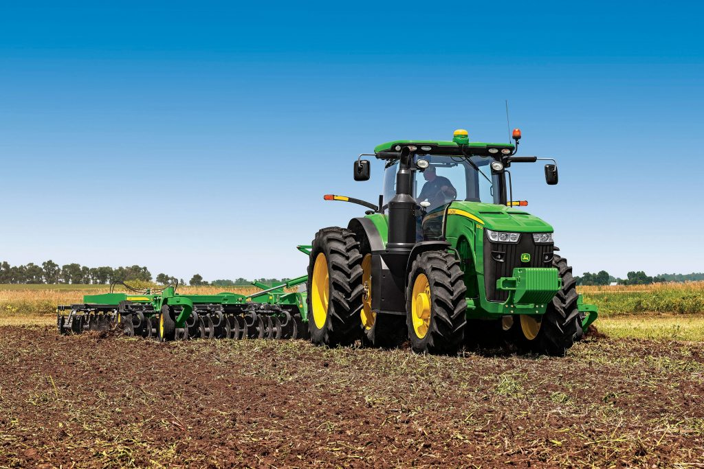 john deere widescreen wallpapers