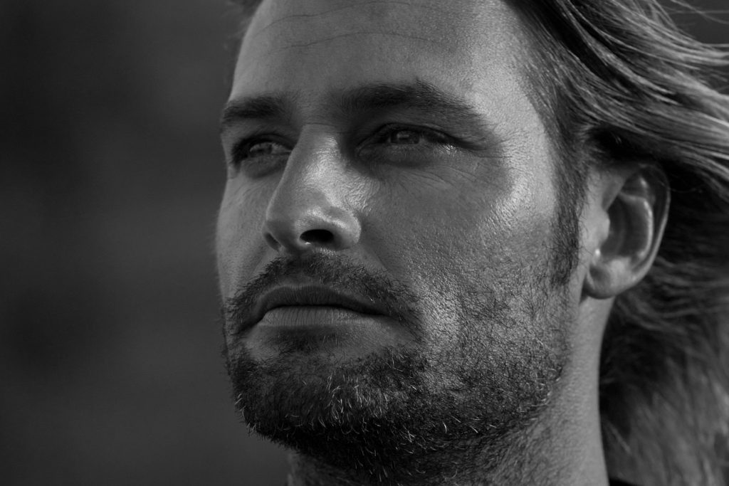 josh holloway wallpapers