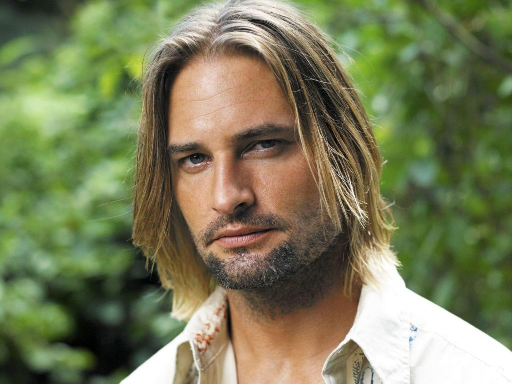 josh holloway computer pictures wallpapers
