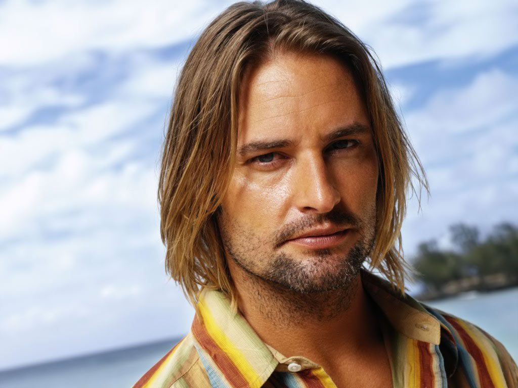 josh holloway pictures wallpapers