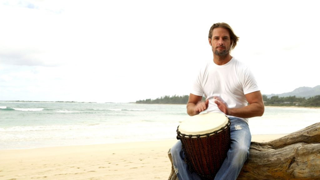 josh holloway wide wallpapers
