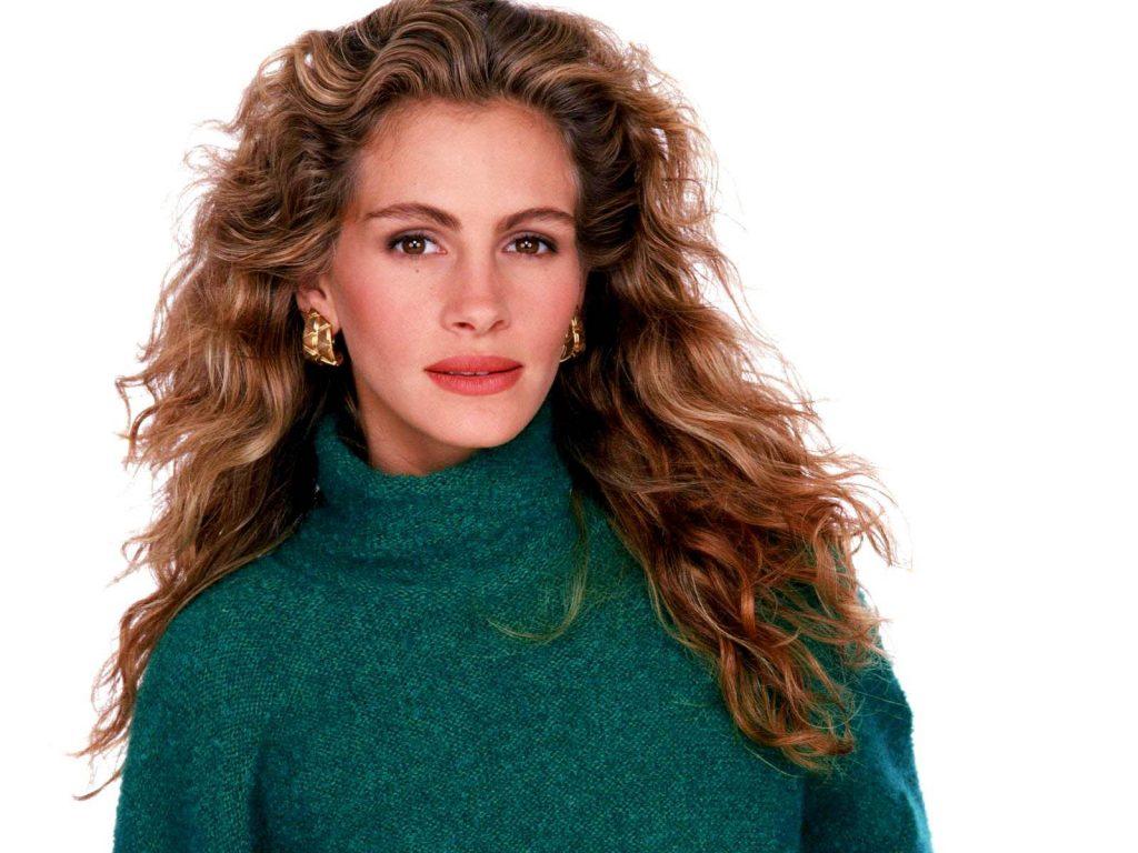 julia roberts actress wallpapers