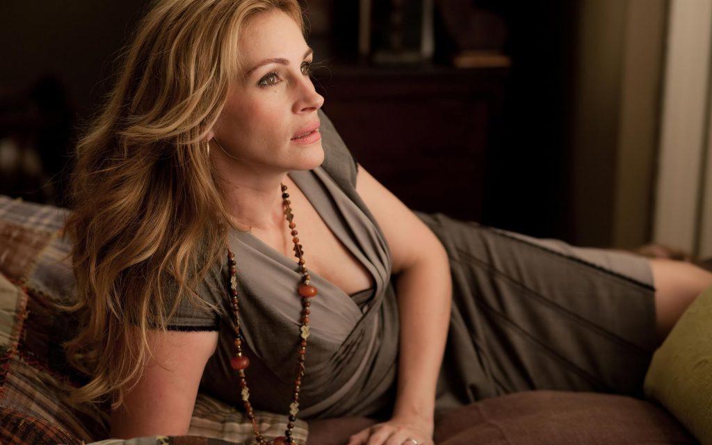 julia roberts celebrity wide wallpapers