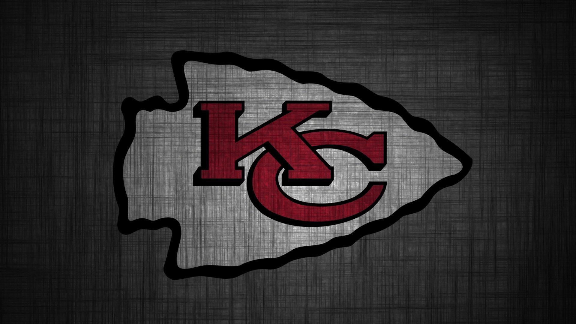 kc chiefs wallpaper  9 HD Kansas City Chiefs Wallpapers