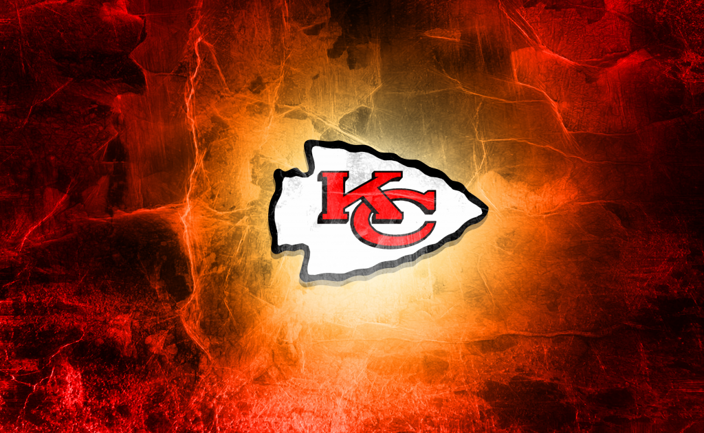 kansas city chiefs widescreen wallpapers