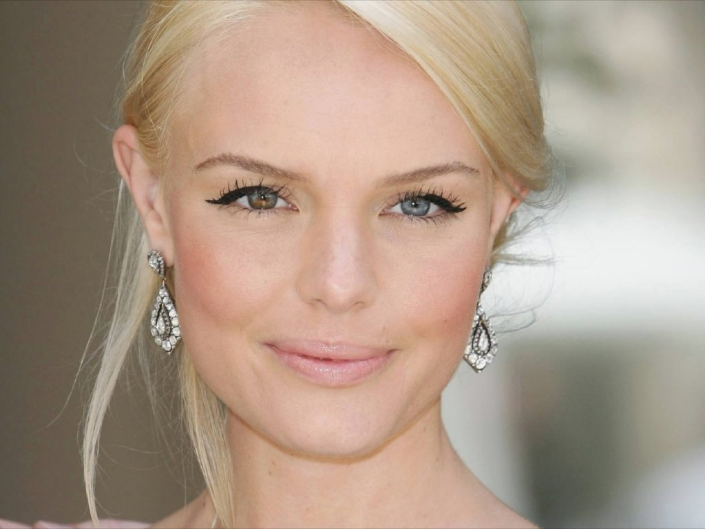 kate bosworth wallpapers