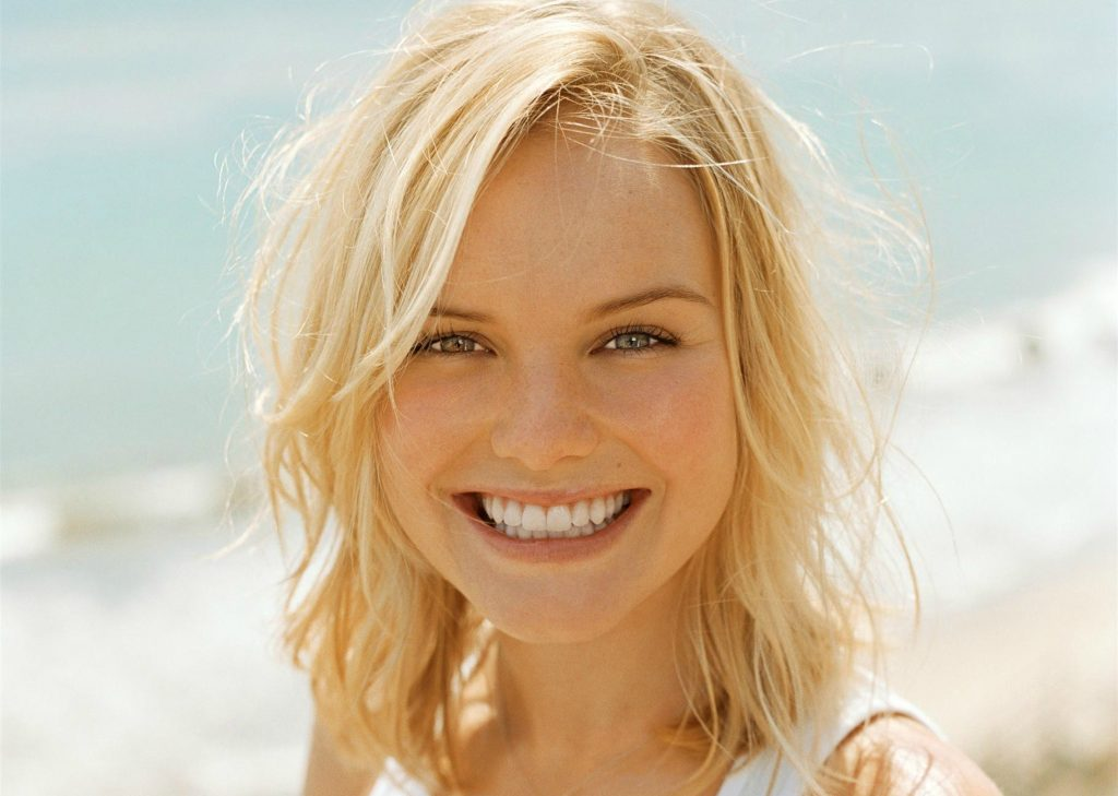kate bosworth smile pictures wallpapers