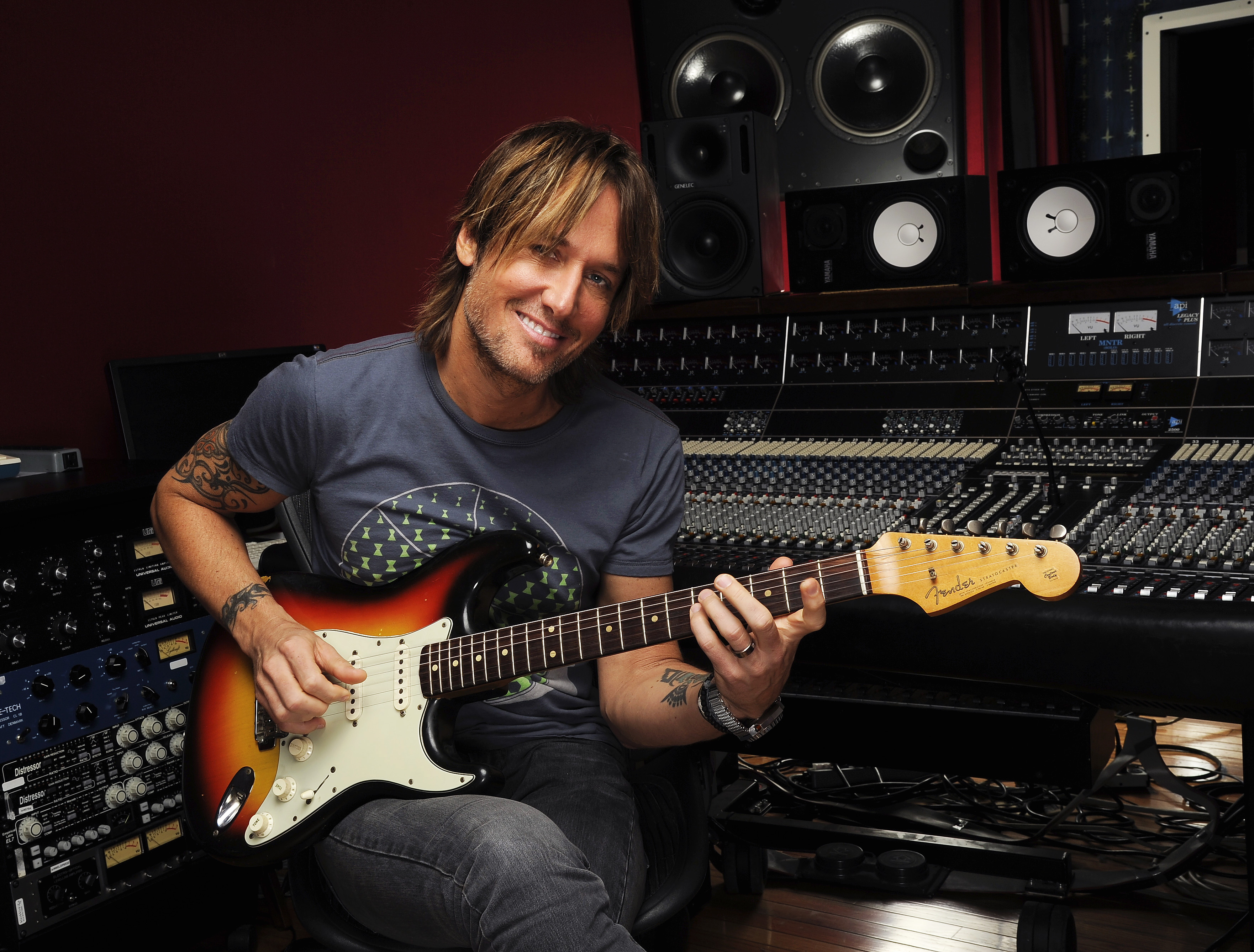 Image Result For Keith Urban