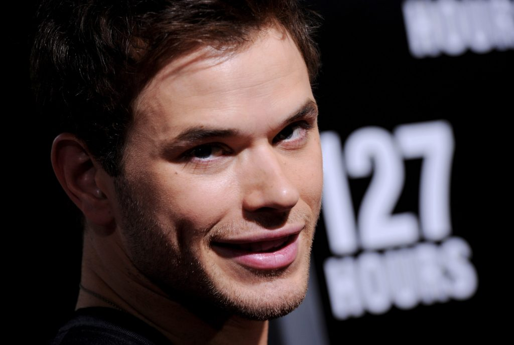 kellan lutz face widescreen wallpapers