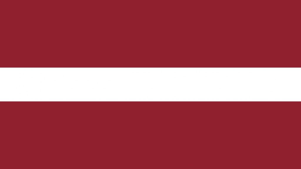 latvia flag desktop wallpapers