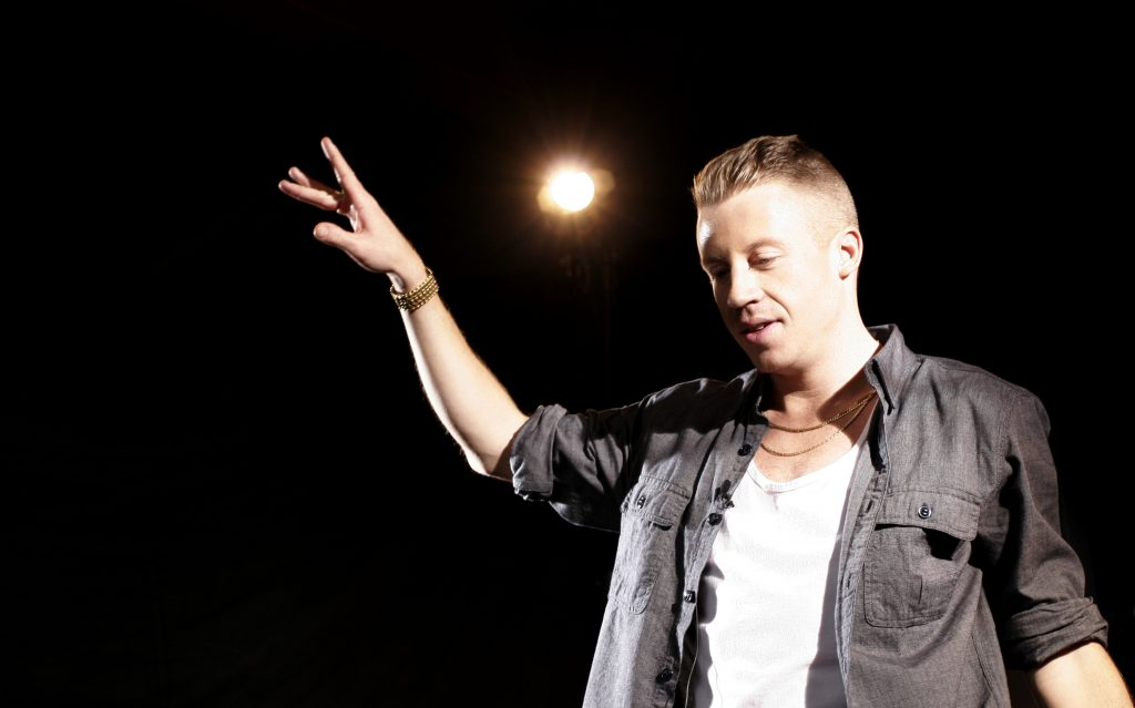 macklemore pictures wallpapers