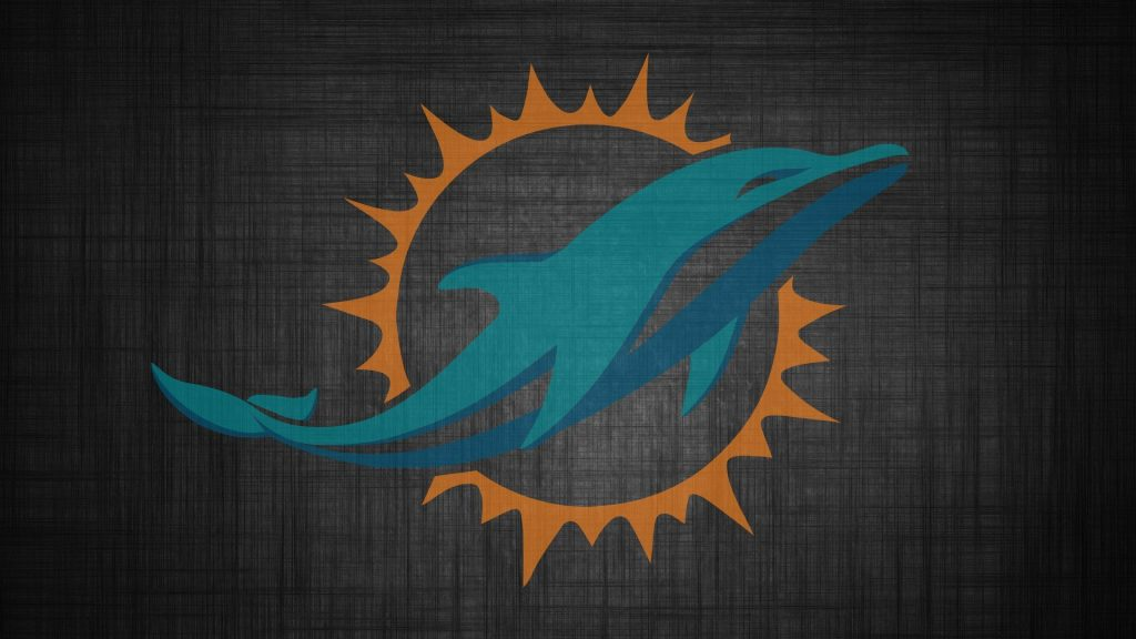 miami dolphins computer wallpapers