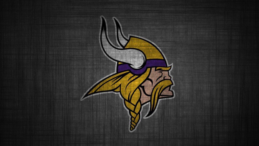 Minnesota Vikings 2017 >> 11 HD Minnesota Vikings Wallpapers