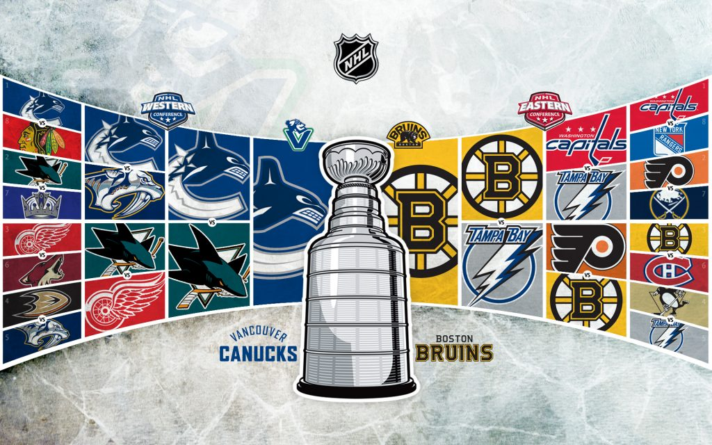nhl desktop wallpapers