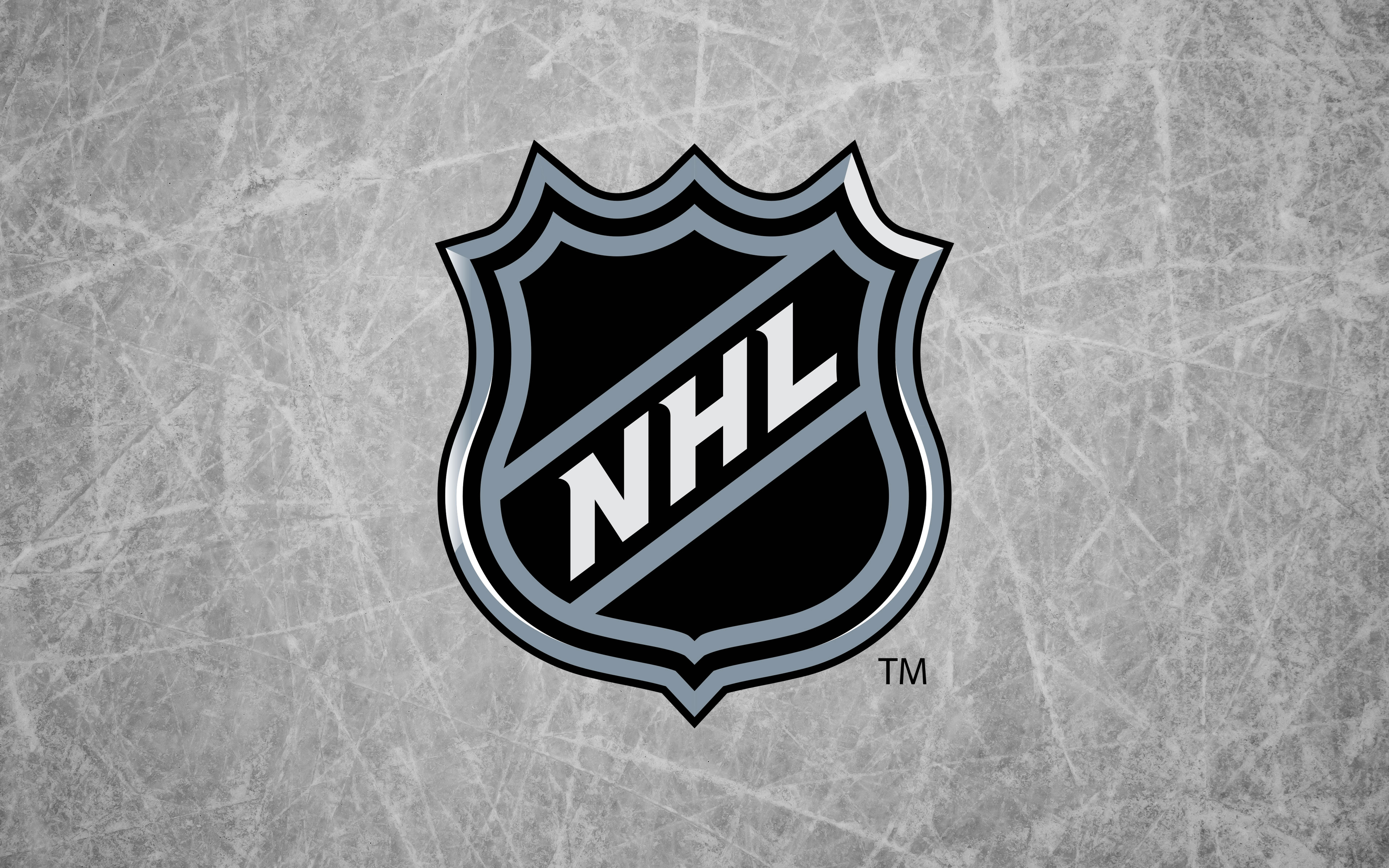 13 hd nhl wallpapers - stunning hd wallpapers and background image