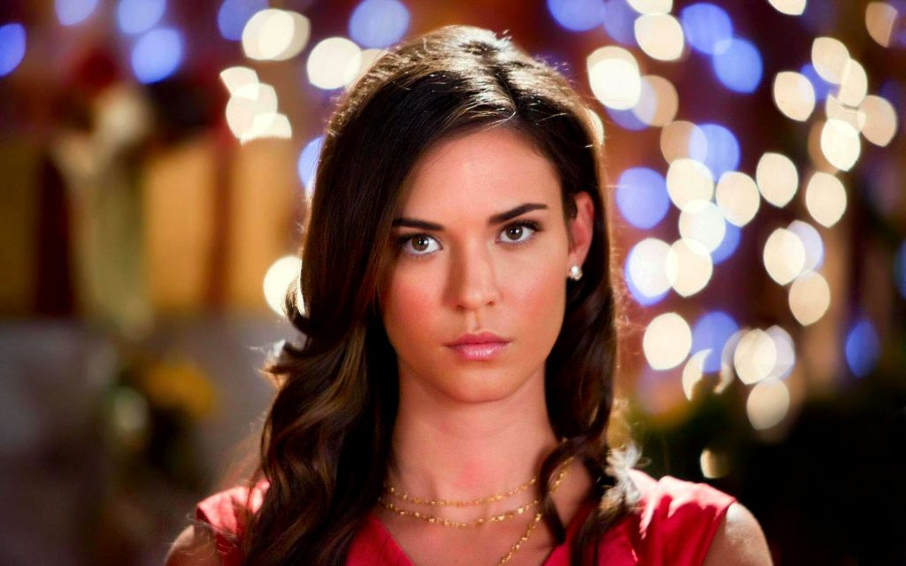 odette annable wide wallpapers