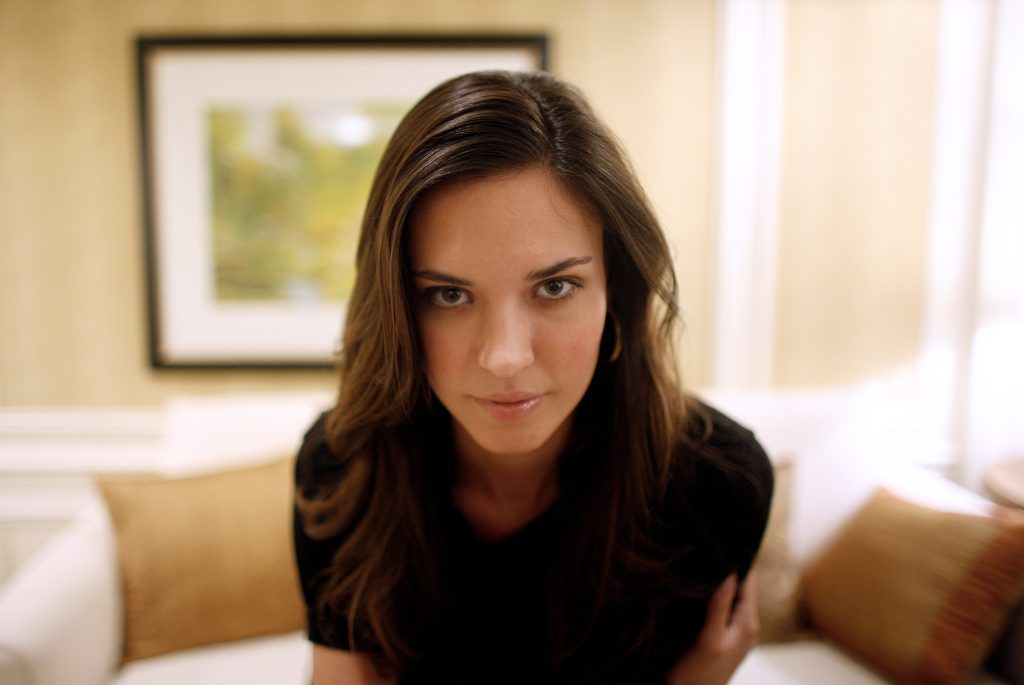 odette annable widescreen wallpapers