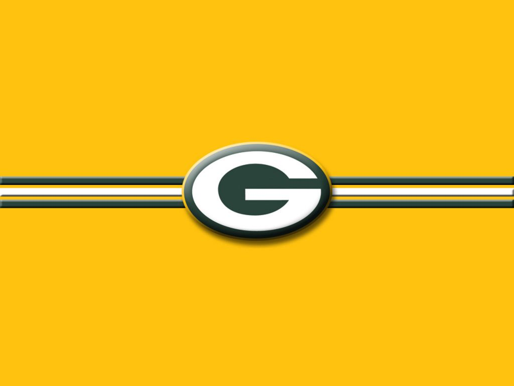 packers wallpapers