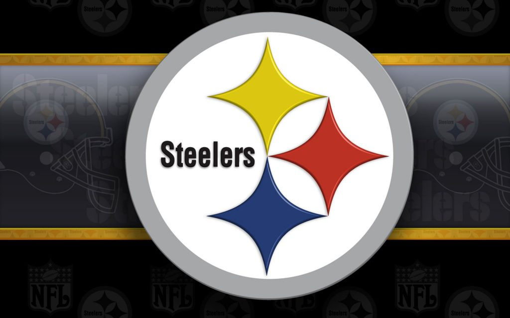 pittsburgh steelers computer wallpapers